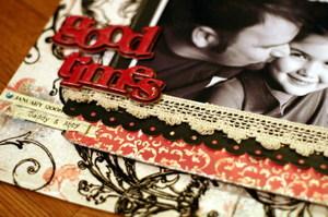 Good_times_close