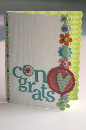 Congrats_card_resize