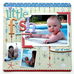 Little_fish_2_resize