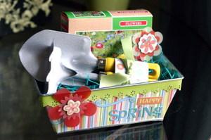 Garden_gift_basket1_resize
