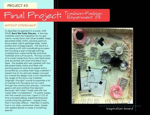 3d design project 3