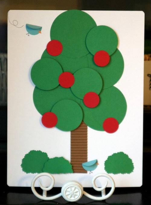 Apple_tree_resize