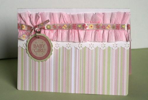 Baby_girl_card