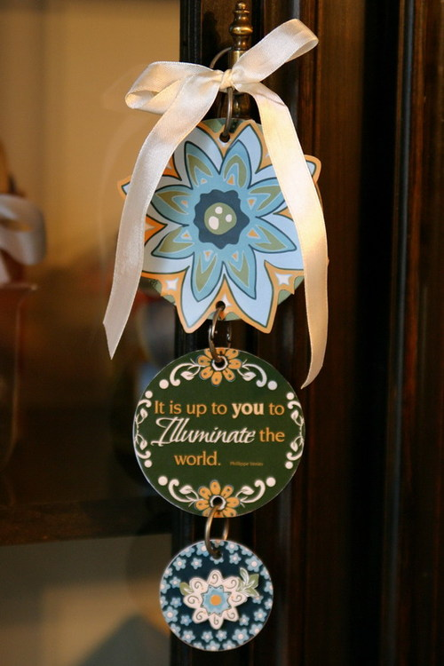 Occasion_ornament_resize