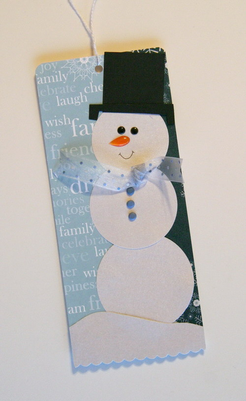 Snowman_tag_resize