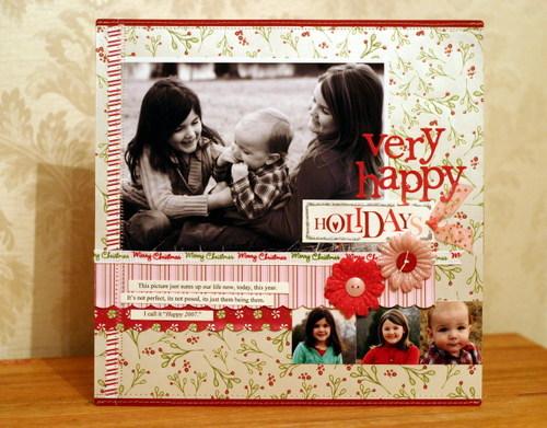Very_happy_holidays_sketch_resize
