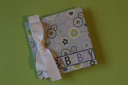 Baby_boy_album