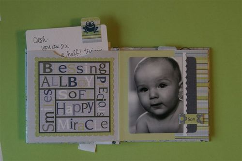 Baby_boy_album2