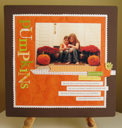 Pumpkinstextureplatesjwilson