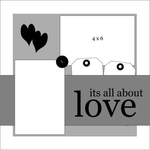 Mim_love_copy