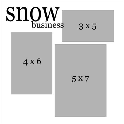 Mim_snow_biz_2_copy