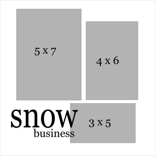 Mim_snow_biz_3_copy