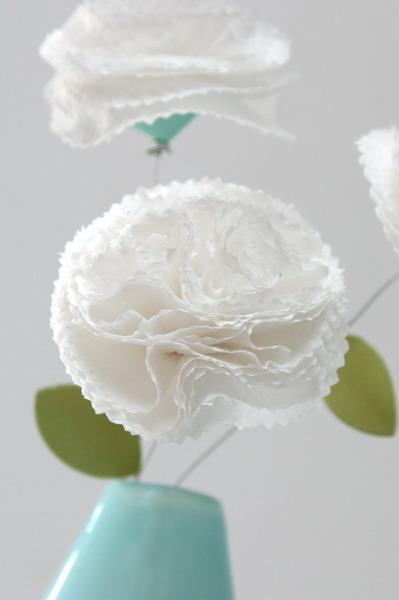 Napkin flower close up2_resize