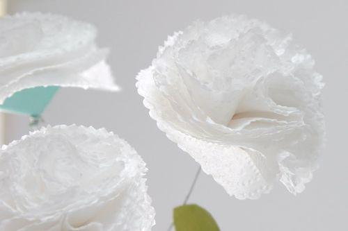 Napkin flower close up_resize