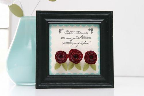 Roses frame_resize