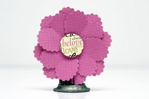 Scallop heart flower_resize