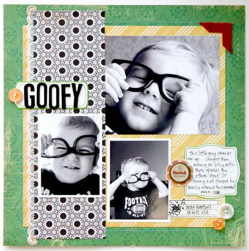 Goofy_resize
