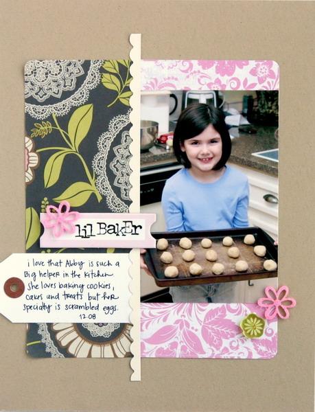 Lil baker_resize