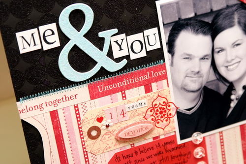 Me&you2_resize