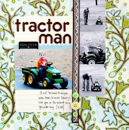 Tractor man_resize