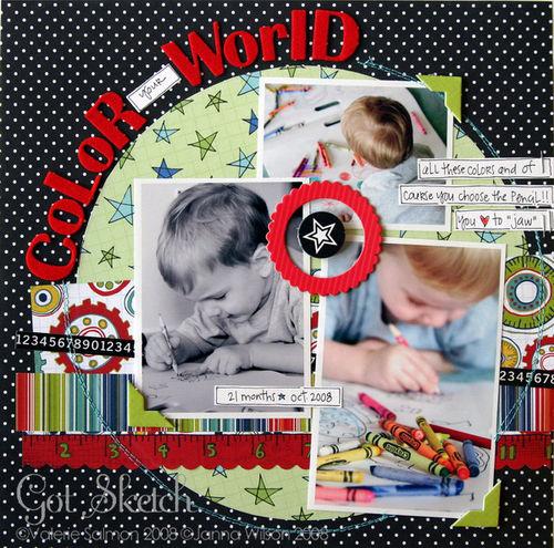 Gsm_sk1_coloryourworld_resize
