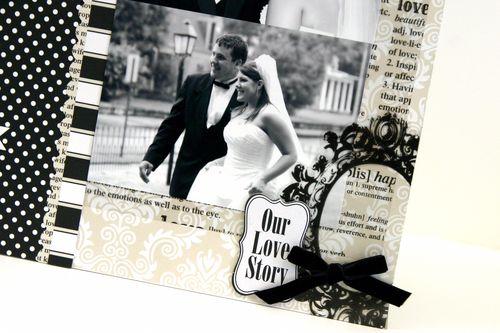 Our Love Story CU1_jwilson